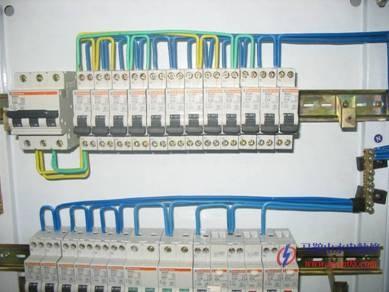 三相电接触器接线图,三相电漏电开关,三相电漏电开关图片